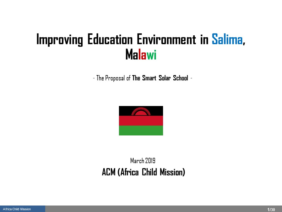 01_Improving Education Environment in Salima, Malawi.JPG