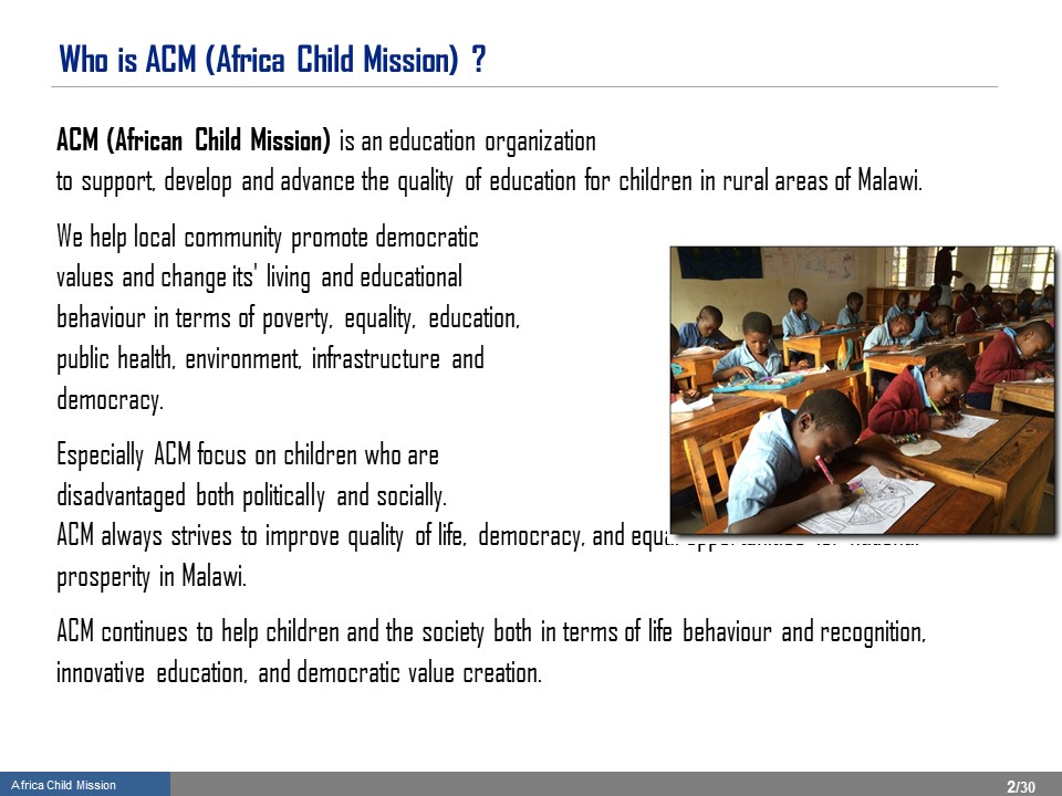 02_Who is ACM (Africa Child Mission) .JPG