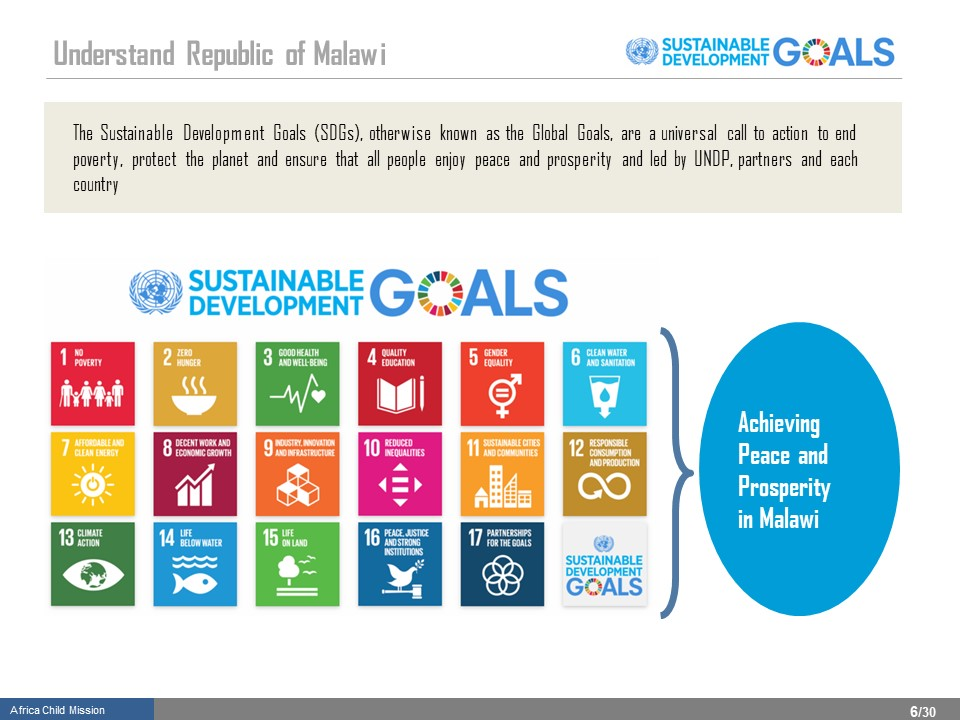 06_The Sustainable Development Goals.JPG
